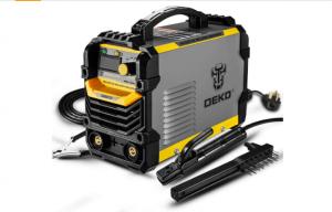 Deko-110220v-mma-arc-welder
