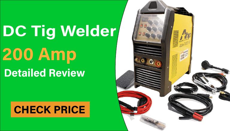 Stick-Welder-Review