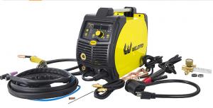 weldpro-200mp-multipross-welder