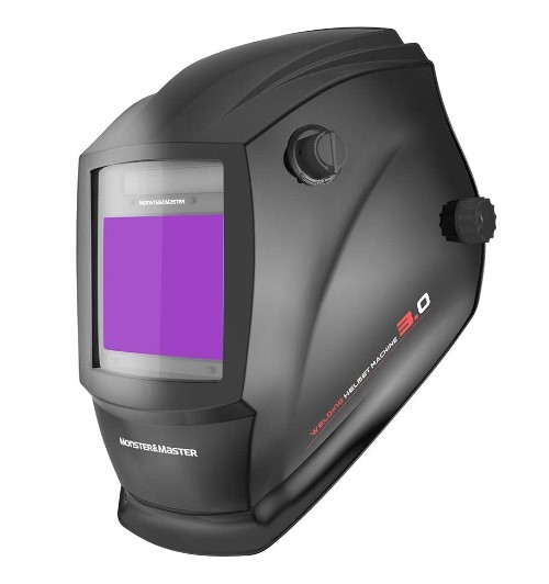 Master-Large-Viewing-Screen-Auto-Darkening-Welding-Helmet