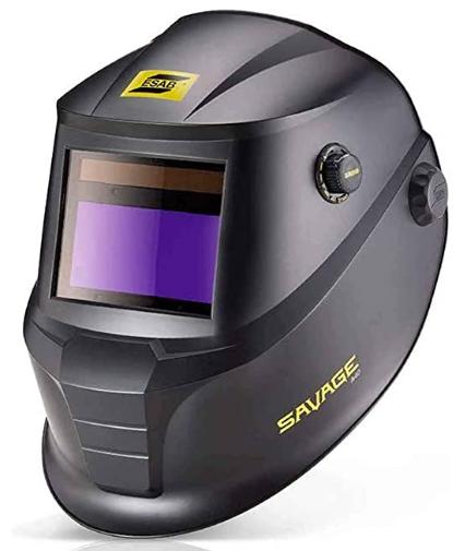 Black-Savage-A40